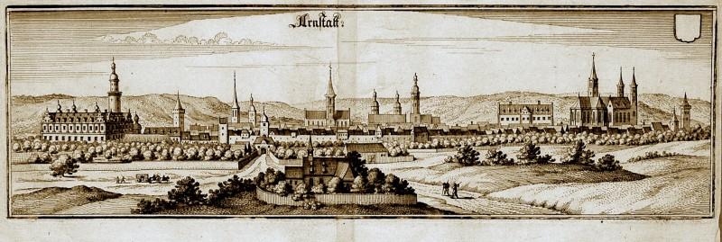 http://www.arnstaedter-bachweihnacht.de/wp-content/uploads/2009/11/Arnstadt-Kupferstich-von-Matth%C3%A4us-Merian-d.%C3%84.-von-1650-800x269.jpg