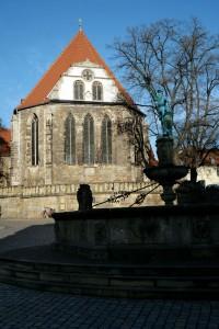 Bachkirche_1