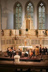 Bachkirche_5